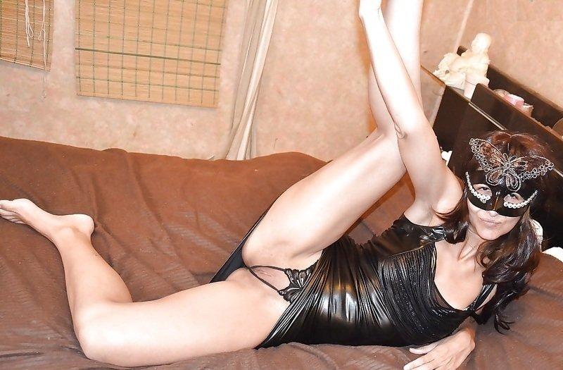 Найти проститутку в тамбове — photo 15