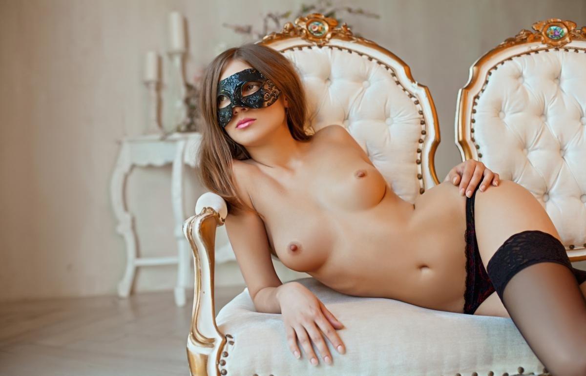 Проститутки девки тюмень проституток китая